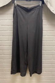 Cut Loose Tencel Pant - Front cropped