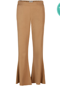 Summum Tencel Trousers - Alternate List Image