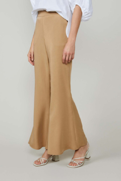 Summum Tencel Trousers - Product List Image