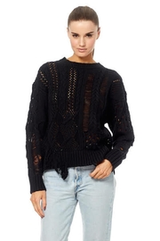 360 Cashmere Tenley Sweater - Product Mini Image