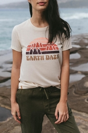 tentree Earth Daze T-Shirt - Other