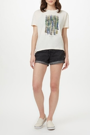 tentree Spruced Up T-Shirt - Front cropped