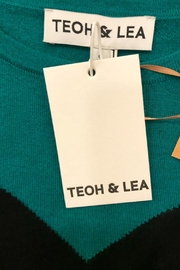Teoh & Lea Soft Sweater - Other