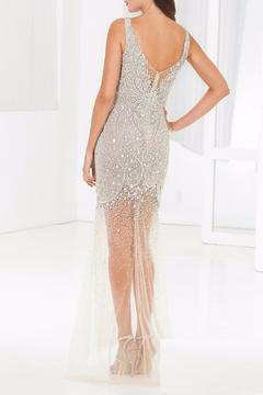 Terani Couture Couture Dress - Alternate List Image