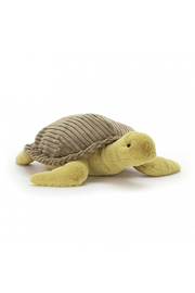 Jellycat Terence Turtle - Product Mini Image