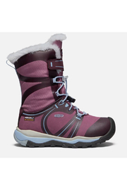Keen Terradora Winter Waterproof Boot - Product Mini Image
