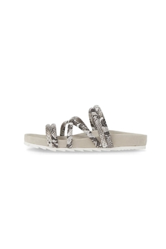 Shoptiques Product: Tess Slide Sandal