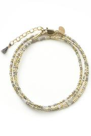 Shoptiques Product: Luck Bracelet