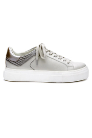 Coconuts by Matisse Tessa Sneaker - Front cropped
