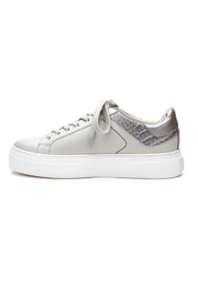 Coconuts by Matisse Tessa Sneaker - Side cropped