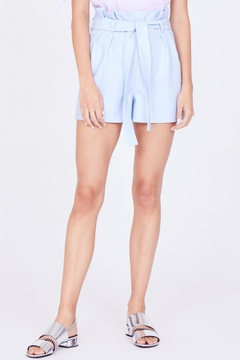 Shoptiques Product: Tessi Short