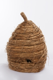 Teters Floral Products, Inc. Bee Skep - Product Mini Image
