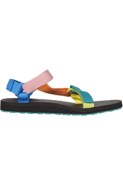 Teva Women's Original Universal - Product Mini Image