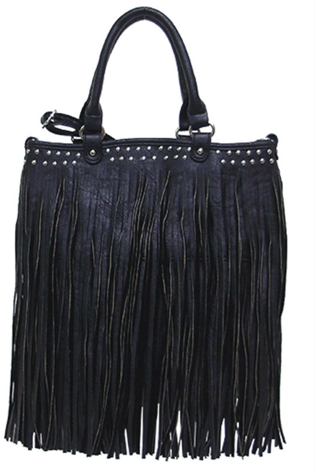 Shop black suede fringe purse from Bottega Veneta, Elena Ghisellini, Rebecca Minkoff and from Barneys New York, Farfetch, TheRealReal and many more. Find thousands of .