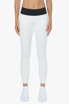 KORAL Textured Envy Legging - Product List Image