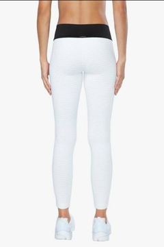 KORAL Textured Envy Legging - Alternate List Image