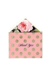 Anna Griffin Thank You Cards - Product Mini Image