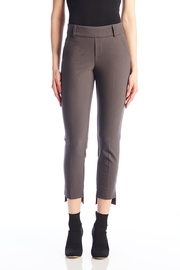 I Love Tyler Madison The Adriana Twill - Front cropped