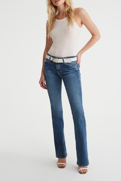 AG Jeans The Angel - Product List Image