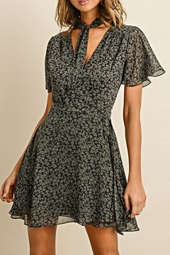 dress forum The Angelica Dress - Product List Image