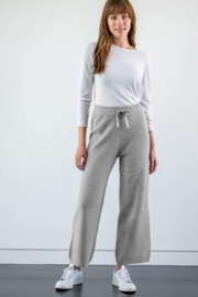 Mer Sea The Anywear Palazzo Pant - Front cropped