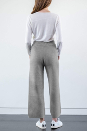 Mer Sea The Anywear Palazzo Pant - Side cropped