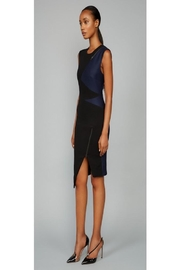 Kimora Lee Simmons The Aoki Dress - Product Mini Image