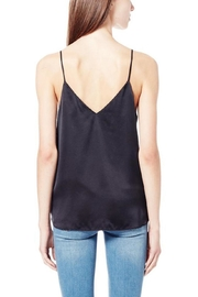 Cami NYC The Arlo Top - Front full body