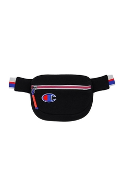 Shoptiques Product: The Attribute Waistbag