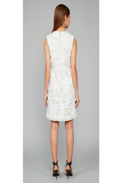 Kimora Lee Simmons The Audrey Dress - Alternate List Image