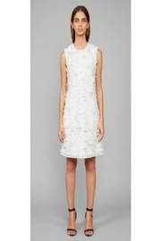 Kimora Lee Simmons The Audrey Dress - Product Mini Image