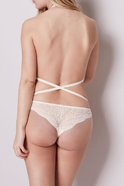Simone Perele The Backless Bra - Product Mini Image