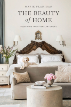 Shoptiques Product: The Beauty of Home