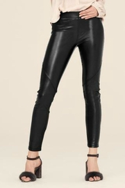David Lerner The Bergen Legging - Product Mini Image
