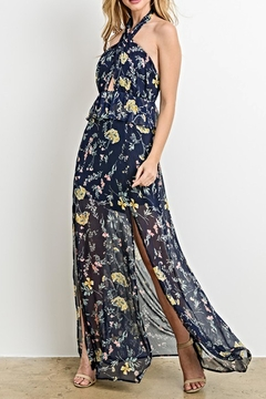 Charme U The Betsy Maxi - Alternate List Image