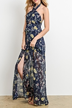 Charme U The Betsy Maxi - Product List Image