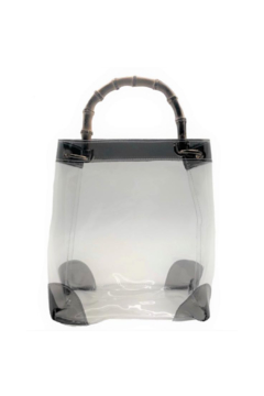be clear handbags The Brighton - Product List Image