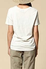 By Together The Brunch Tee - Back cropped