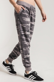z supply The Camo Jogger - Other