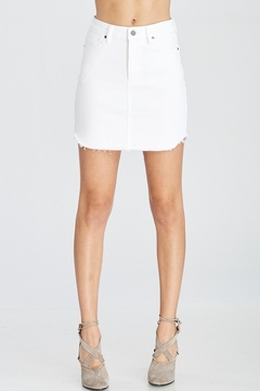 Shoptiques Product: The Candice Skirt