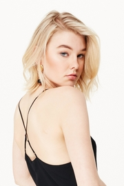 Cami NYC The Chantry Top - Front full body