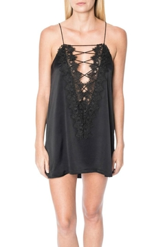 Cami NYC The Charlie Dress - Product List Image