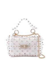 be clear handbags The Chelsea - Product Mini Image