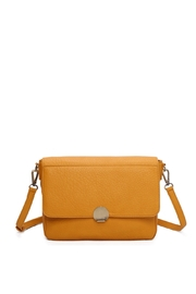 Ampere Creations The Classic Crossbody - Product Mini Image