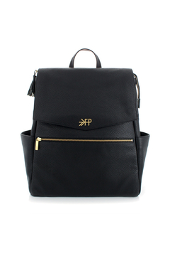 Freshly Picked The Classic Diaper Bag - Product List Image