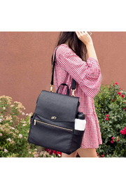 Freshly Picked The Classic Diaper Bag - Other