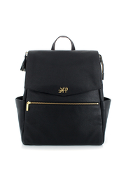 Freshly Picked The Classic Diaper Bag - Product Mini Image