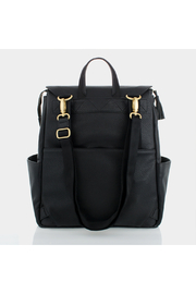 Freshly Picked The Classic Diaper Bag - Side cropped