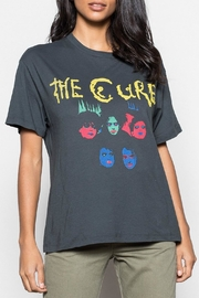 Daydreamer The Cure Tee - Product Mini Image