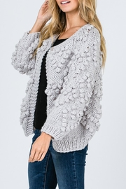 Wishlist The Daphne Cardigan - Product Mini Image
